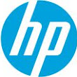 HP Inc increases UK prices due to Brexit - Laser Technology