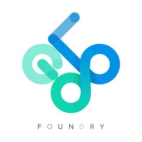 logo foundry logo maker logo creator   logo