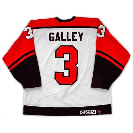 Philadlephia Flyers 92-93 jersey photo PhiladlephiaFlyers92-93Bjersey.jpg