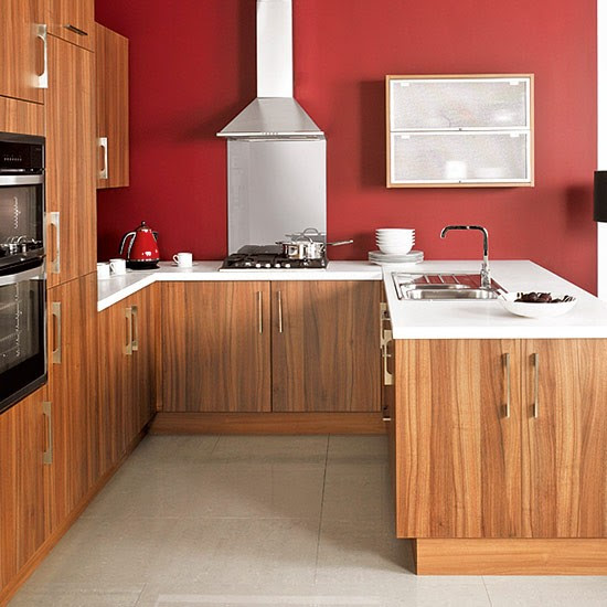 First Collection City kitchen from John Lewis | Budget ...