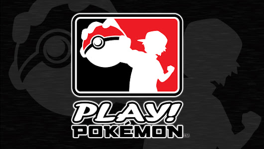Play! Pokémon Program Announces new VGC Format for 2018!