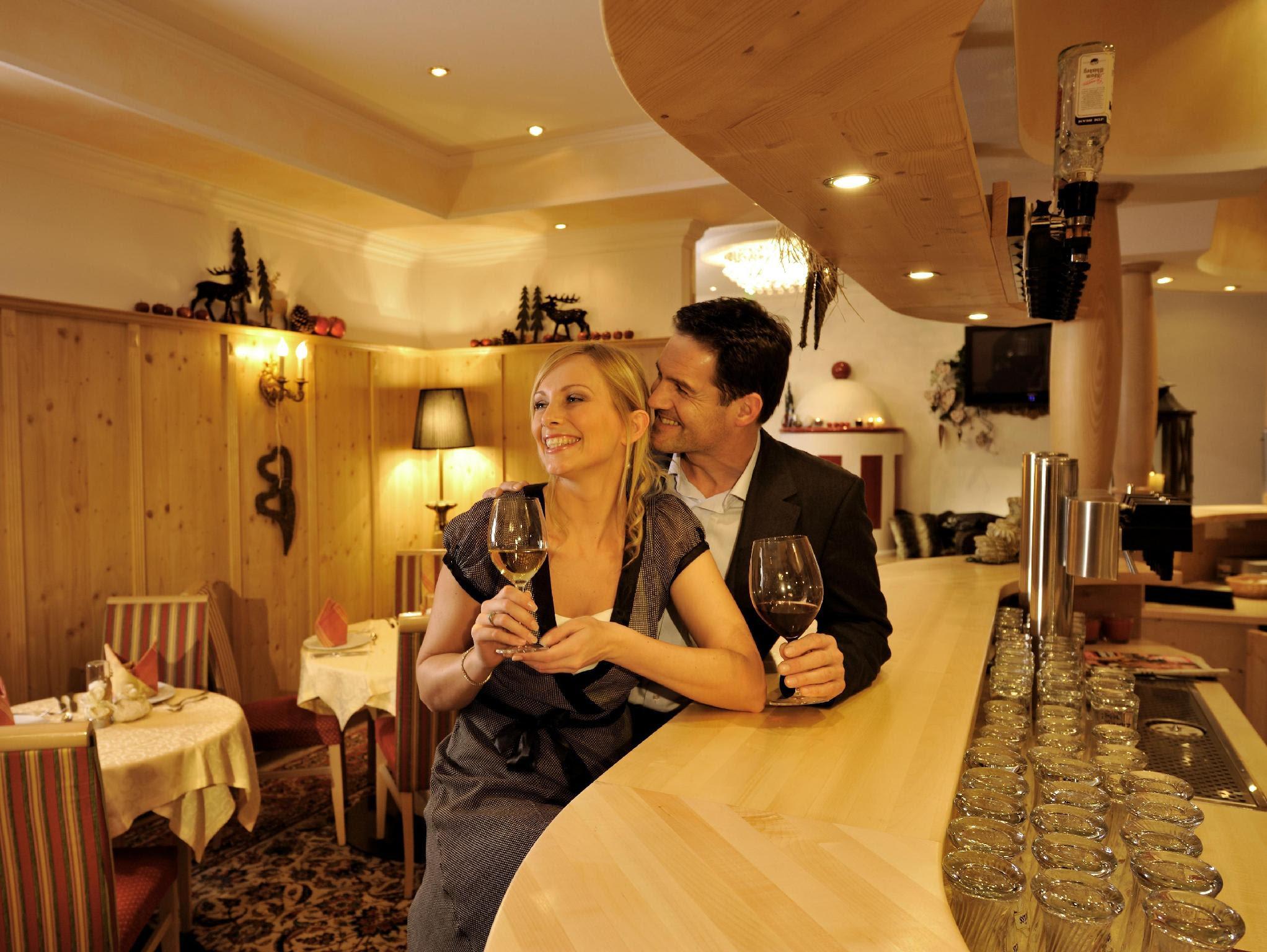 Discount Hotel Der Schmittenhof