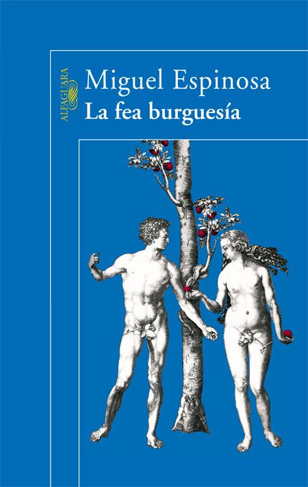 http://farmacon.files.wordpress.com/2014/05/libro_120528125617_la_fea_burguesia.jpg?w=639