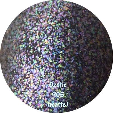 ozotic 905 8
