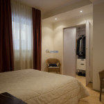 vanzare apartament olimob.ro9
