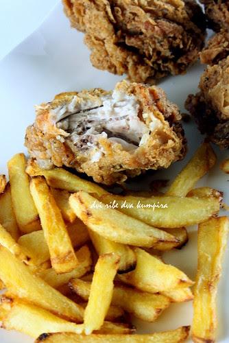 KFC 020