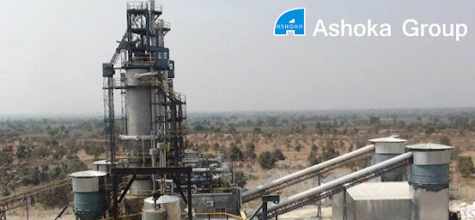 Cement Plant Manufacturers: Setup Turnkey Cement Plants, Mini Cement Plants, Process Machines Manufacturers in India.