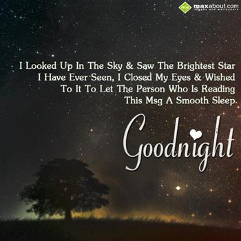 Good Night My Dear Il Friends Indusladies