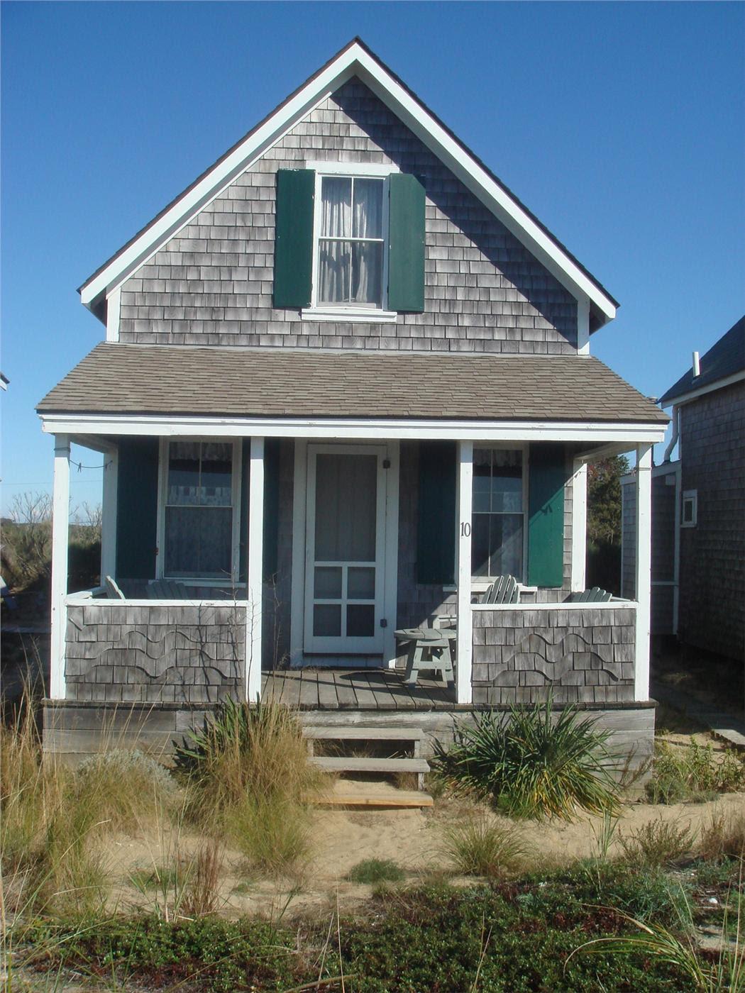 Truro Vacation Rental home in Cape Cod MA 02666 A few