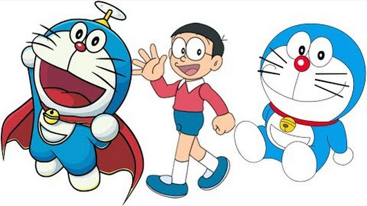 doraemon and nobita finger family song for kids doraemon rhymes and song