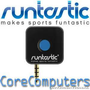 runtastic android heart rate monitor