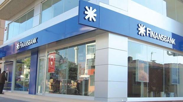 Γιατί η Εθνική Τράπεζα πρέπει να πουλήσει την Finansbank τώρα