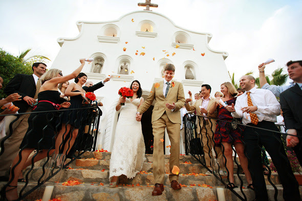 los cabos wedding locations One&Only Palmilla Destination Wedding