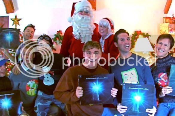 A Gay Christmas photo A_Gay_Christmas_zps1550adef.jpg