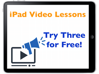 How to Find Educational Apps | iPad Academy