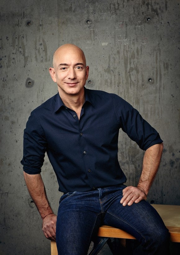 bezos-final-0404-2_large.jpg