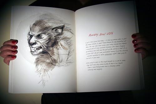 allyhaller_werewolves_thomas