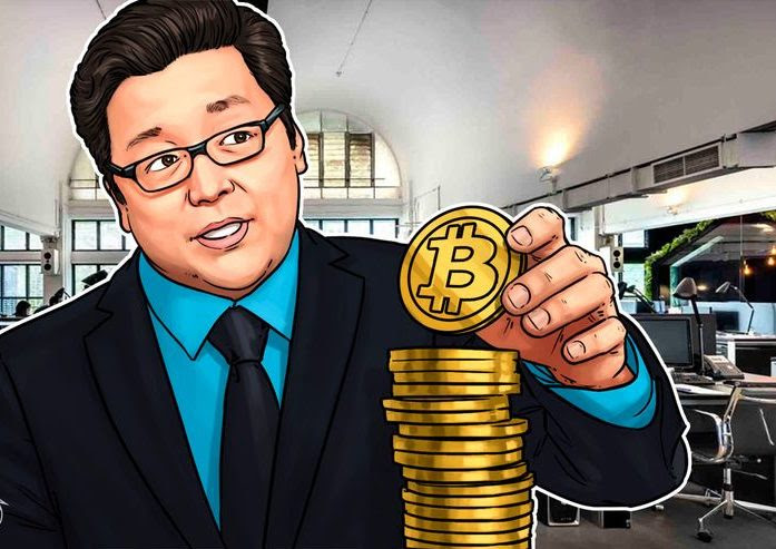 earn bitcoin online game