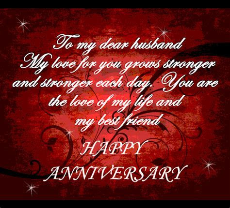 123 Greetings Wedding Anniversary Cards For Husband