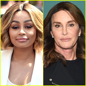Blac Chyna's Mom Says Awful, Transphobic Things About Caitlyn Jenner in Disturbing Video