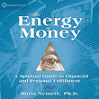Event, Special: Energy of Money Workshop with Dr. Maureen Hoyt :: Center for Spiritual Living Capistrano Valley