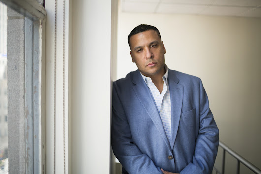 Fernando Bermudez and Other Wrongly Convicted Fight for Compensation