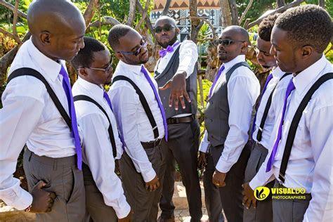 Kenya Wedding Photography   Wedding Cards Kenya