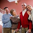 Buying a Home for Your Parents  | The Home Buyer's Korner