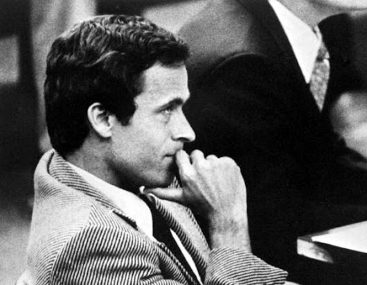 Contractor Allegedly Haunted by Ghosts at Serial Killer Ted Bundy's Childhood Home