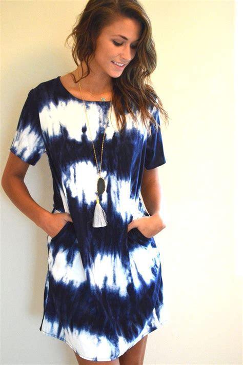 Best 25  Tie dye dress ideas on Pinterest   Tie dye