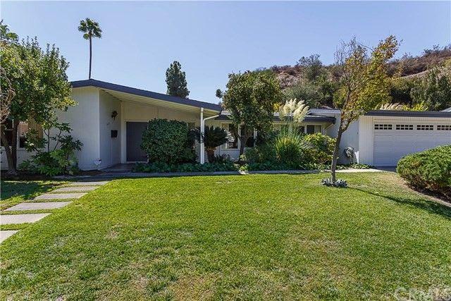 1467 Belleau Rd, Glendale, CA 91206  Home For Sale  Real Estate  realtor.com®
