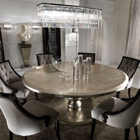 large black  dining table dining room ideas