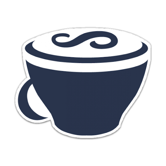 Accelerate Your JavaScript Development with CoffeeScript