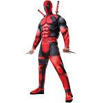 Marvel's Deadpool