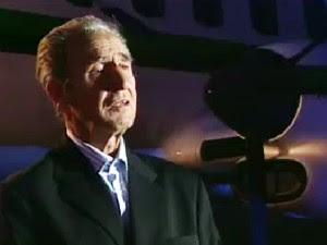 Imagem de arquivo de Guido Pessotti em 2006 (Foto: Reprodução/ TV Vanguarda)
