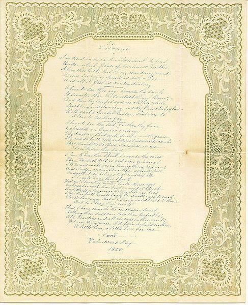 File:Valentine Cork 1850.jpg