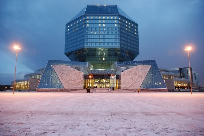 17-33-Worlds-Top-Strangest-Buildings-national-library-belarus2