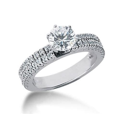 What Is The Best Way To Sell Diamonds?   Sell My Diamond