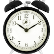 Simplify Time Intervals in Java With TimeUnit - StevePerkins.com