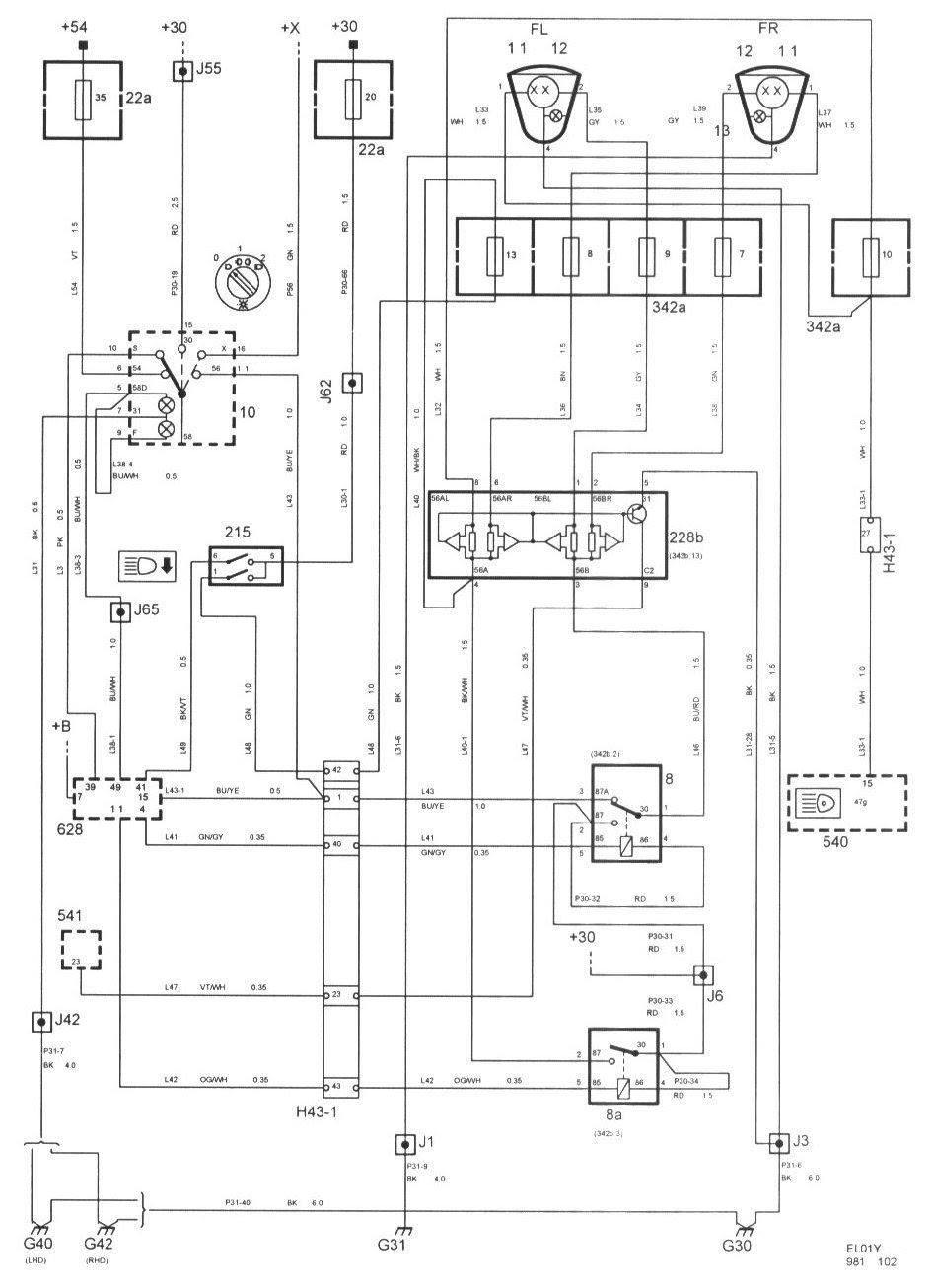 Saab 9 3 Wiring Xs400 Special Ii Engine Wiring Wirings Auto4 Ciluba Madfish It