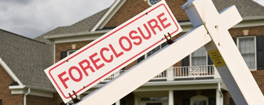 Tampa Foreclosure Defense Law - The Weller Legal Group