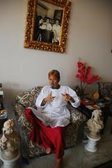 Pyar Se Log Mujhe Rajesh Khanna Kehte Hain by firoze shakir photographerno1