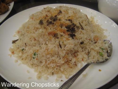 Prince Seafood Restaurant (Wedding Banquet) - Cerritos 22