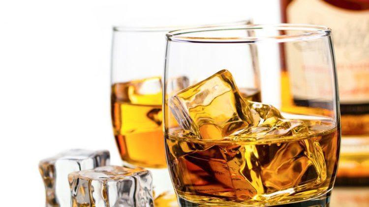 Image result for alkohol