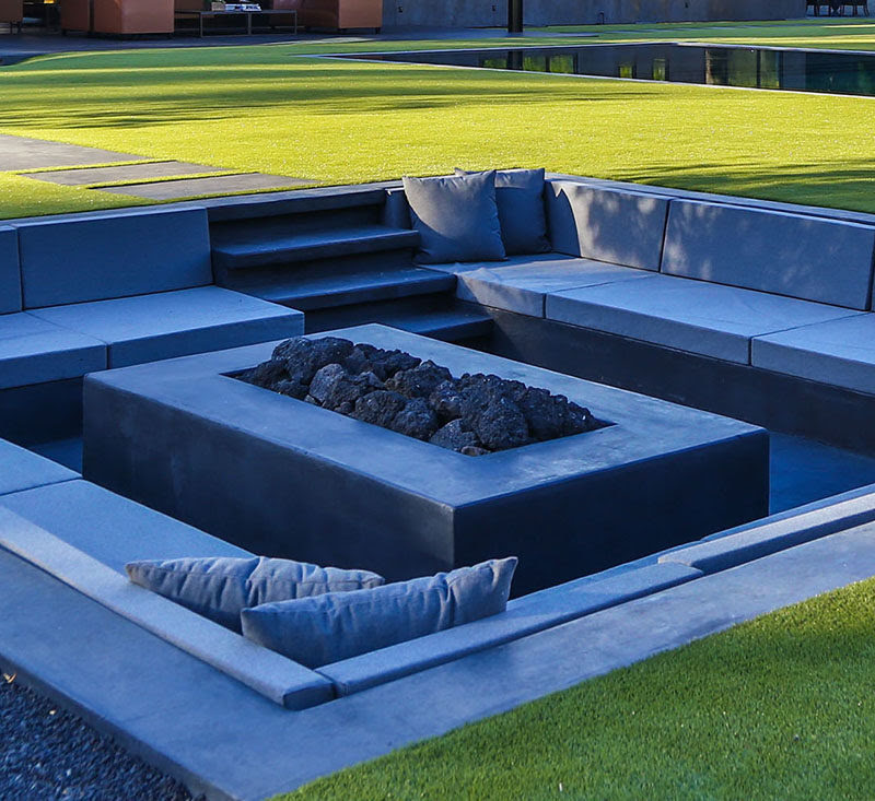 sunken firepit backyard 090217 958 02 800x733