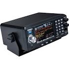 Uniden SDS200 True I/Q Digital Mobile Scanner