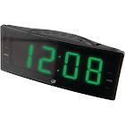 GPX C353B Clock Radio