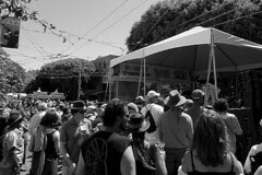 Fillmore Jazz Festival