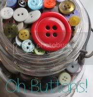 Oh Buttons!