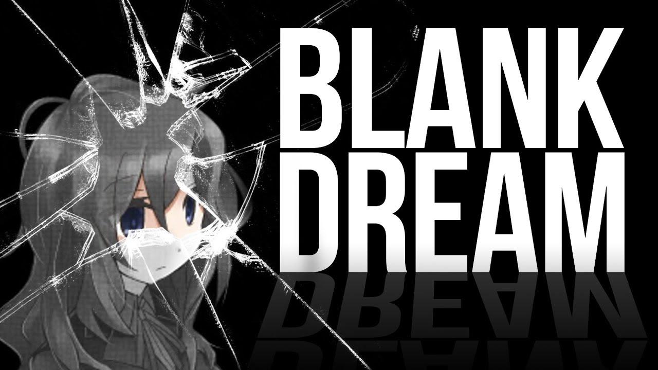 NOT ONE OF US | Blank Dream #6 - RPG Horror Game - YouTube